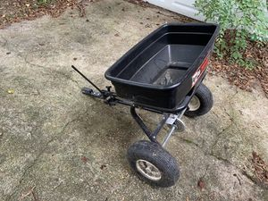New and Used Farming for Sale in Richmond, VA - OfferUp