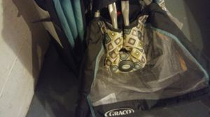 Graco Pack and Play for Sale in Columbus, OH
