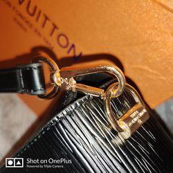 Woman's purse and wallet set Thumbnail