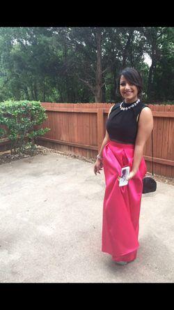 New Prom dress Thumbnail