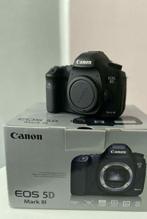 Canon Camera EOS cam - Pickup today - Finance option