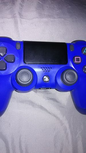 PS4 remote for Sale in Atlanta, GA