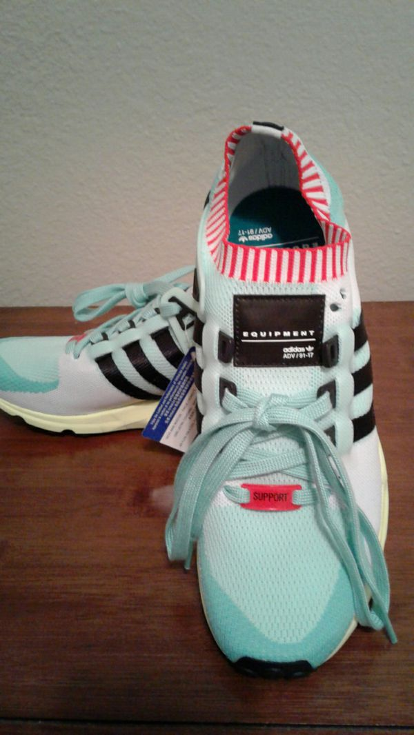 official photos 3fc2f 1cdce Adidas Torsion Equipment!!!! for Sale in McAllen, TX - OfferUp
