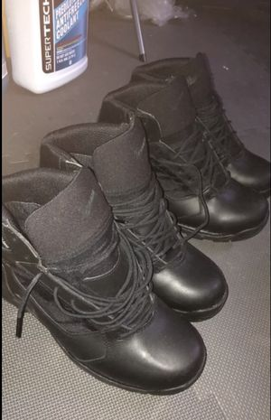5.11 tactical boots for Sale in Frederick, MD
