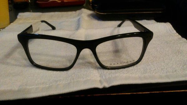 Sean John eye glass frames (Jewelry & Accessories) in Whittier, CA ...