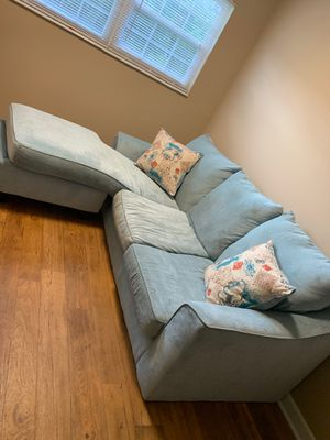 Magnificent New And Used Sectional Couch For Sale In Tallahassee Fl Download Free Architecture Designs Pendunizatbritishbridgeorg
