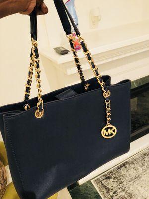 Michael Kors Handbag for Sale in Washington, DC