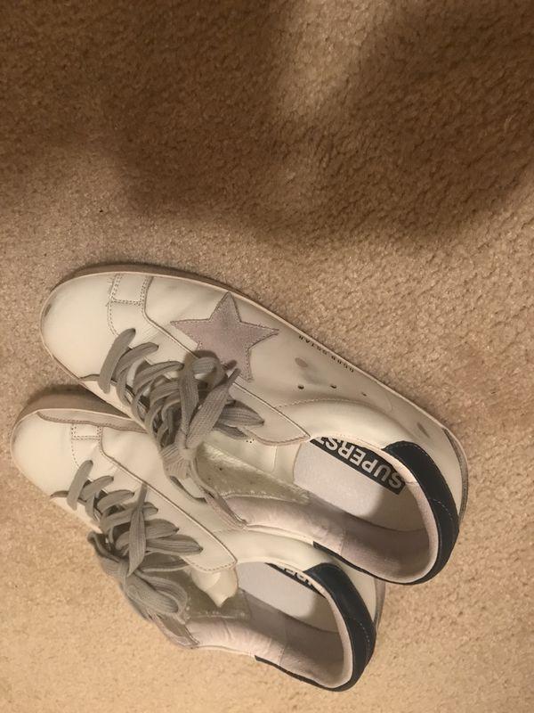 1c3a3a8023e Gucci Elton john tee size XL (Clothing   Shoes) in Arlington