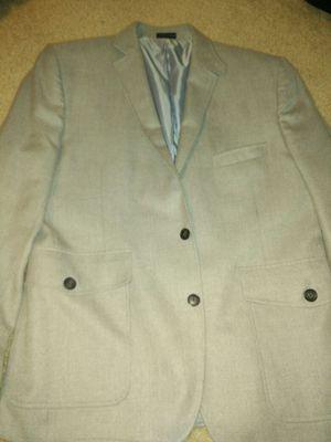 Mens sport coats for Sale in Seattle, WA