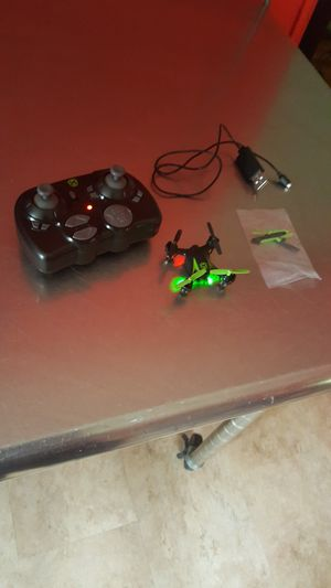 Drone For Sale In Scottsburg IN