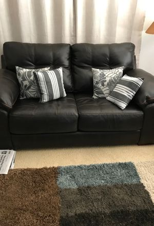 Outstanding New And Used Leather Sofas For Sale In Ocala Fl Offerup Download Free Architecture Designs Scobabritishbridgeorg