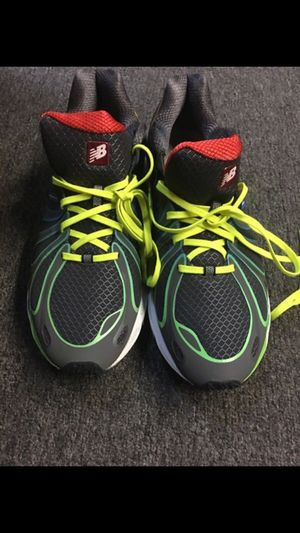 New balance size 11.5 for Sale in Fort Washington, MD