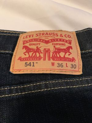 66b695df New and Used Levis for Sale in Costa Mesa, CA - OfferUp