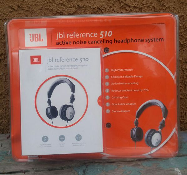 066226a0c57 JBL Reference 510 Headphones, warriors, jersey, iphone, samsung, xbox one,  ps4