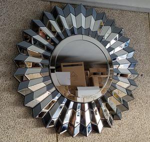 Brand new Wall Mirror for Sale in Falls Church, VA