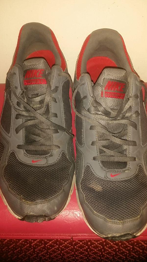 Shoes Online Westport