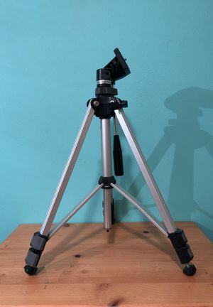 Tripod for Sale in Chesterfield, MO