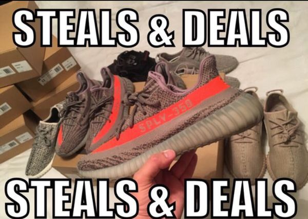 0f92a97b8aba CASH OUT SNEAKER COLLECTIONS for Sale in Tampa