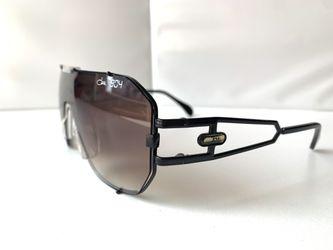 Cazal 904 Sunglasses  Thumbnail