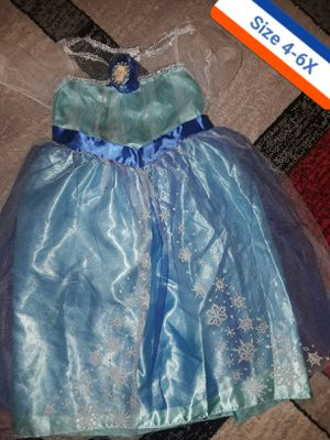 Kids Halloween clothes for Sale in Alexandria, VA