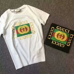 Gucci .what's your size ? you can leave you Number if interested . for Sale in Hyattsville, MD