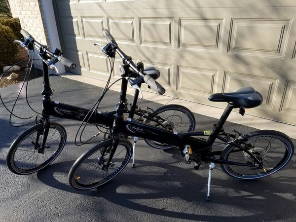 16 Cannondale F700 Hardtail Mountain Bike Headshock Lockout Hydraulic Disc Mountain Bike I Hardtail Mountain Bike Mountain Biking Cannondale Mountain Bikes
