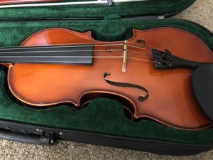 Violin full size for Sale in Orlando, FL