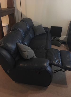 3 Couch Set For In Orlando Fl