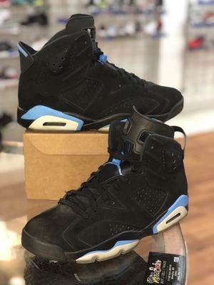 Unc 6s size 10.5 for Sale in Silver Spring, MD