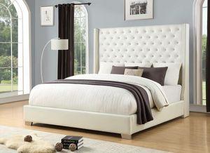anna s fine furniture 5714 fondren rd houston tx 77036 832 267 8887