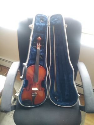 Mozart from meisel violin for Sale in Denver, CO