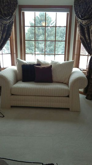 Fabulous New And Used Couch For Sale In Rochester Ny Offerup Pdpeps Interior Chair Design Pdpepsorg
