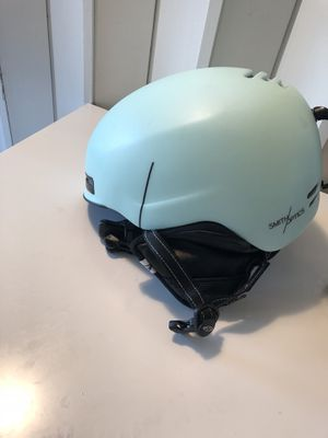 Snowboarding helmet for Sale in Washington, DC