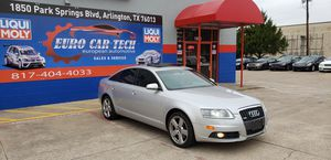 New And Used Audi For Sale In Mansfield Tx Offerup