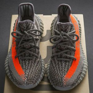 Adidas yeezy boost 350 v2 for Sale in Chevy Chase, MD