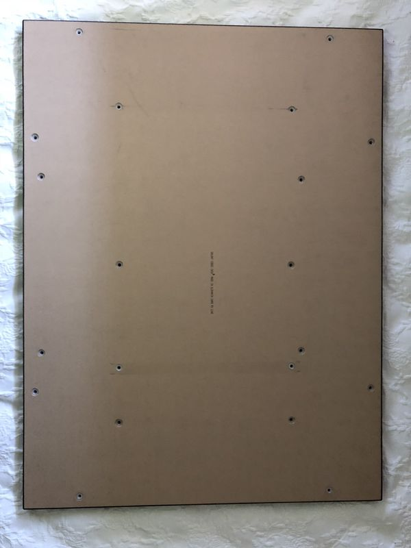 Ikea Galant Desk Extension 31 1 2 X 23 5 8 With Hardware For In Boca Raton Fl Offerup