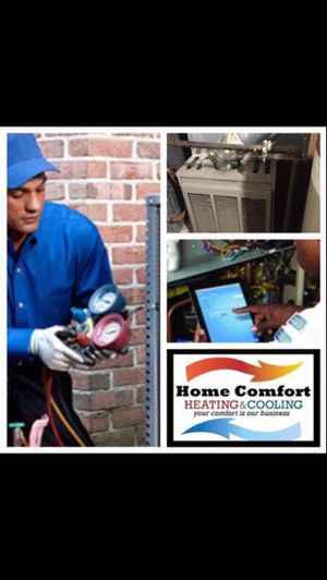 Air-Conditioning repair for Sale in Fort Washington, MD