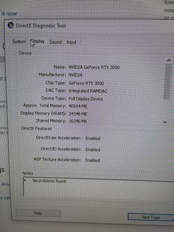 Rtx 3090 AMD 3900x Pc Build Thumbnail