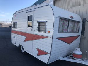 New and Used Rv for Sale in Pasadena, CA - OfferUp