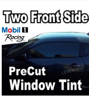 Polarizados TINT WINDOWS ISTALATION for Sale in Silver Spring, MD