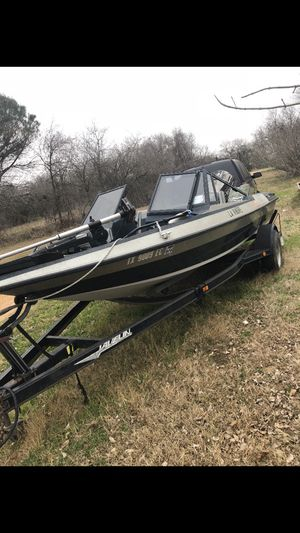 Boat trade for Sale in Austin, TX