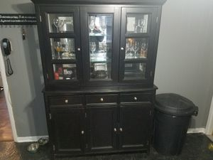 China cabinet for Sale in TN, US