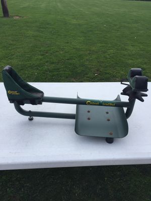 Caldwell lead sled for Sale in Butler, PA