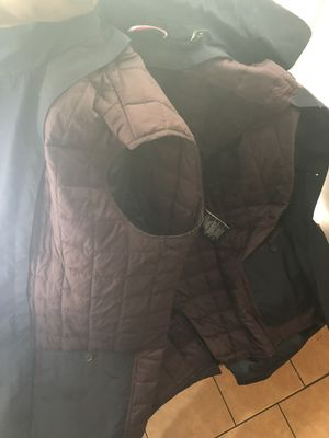 c552da43c New and Used Tommy hilfiger jacket for Sale in Wilmington, DE - OfferUp