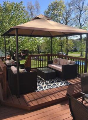 Patio Furniture Omaha.New And Used Patio Furniture For Sale In Omaha Ne Offerup