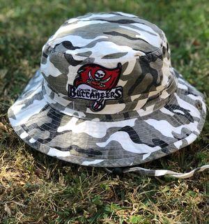 72da3d2eff435 Buckaneers bucket hats for Sale in Ontario