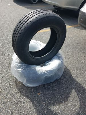 Tires for Sale in Boston, MA