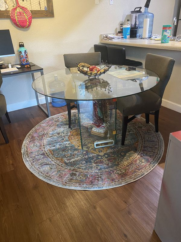 Drtpa50 Dining Room Tables Phoenix Az Hausratversicherungkosten