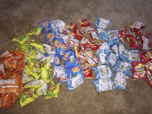 Chip bundle for Sale in Atlanta, GA