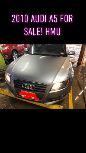 New And Used Cars Trucks For Sale In Hamilton Township Nj Offerup